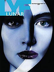 cover Lunar